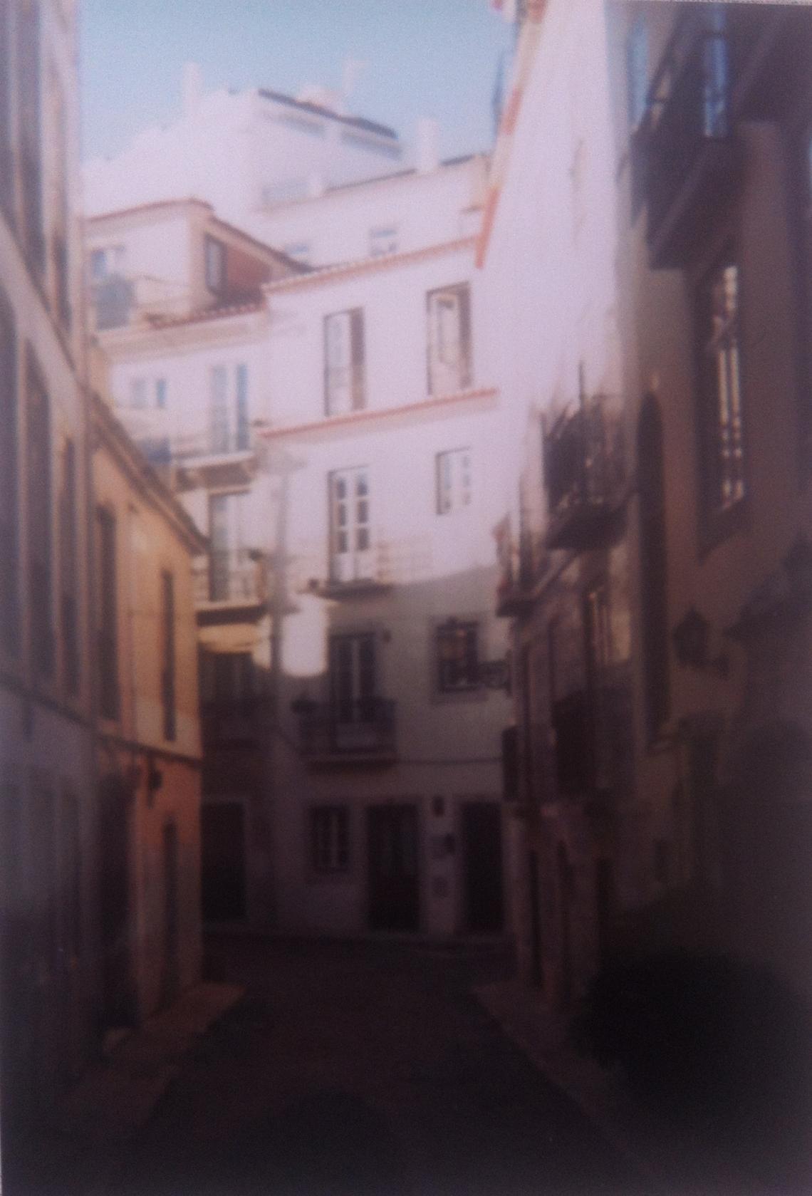 streetlove