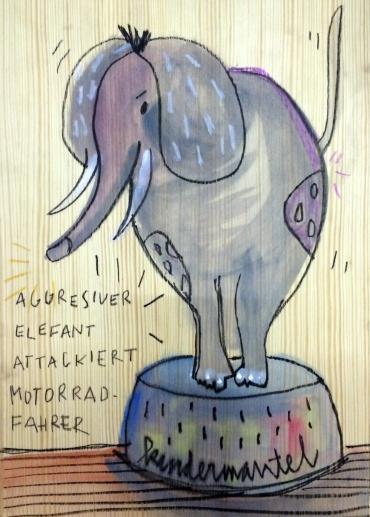 kindermantel_elefant