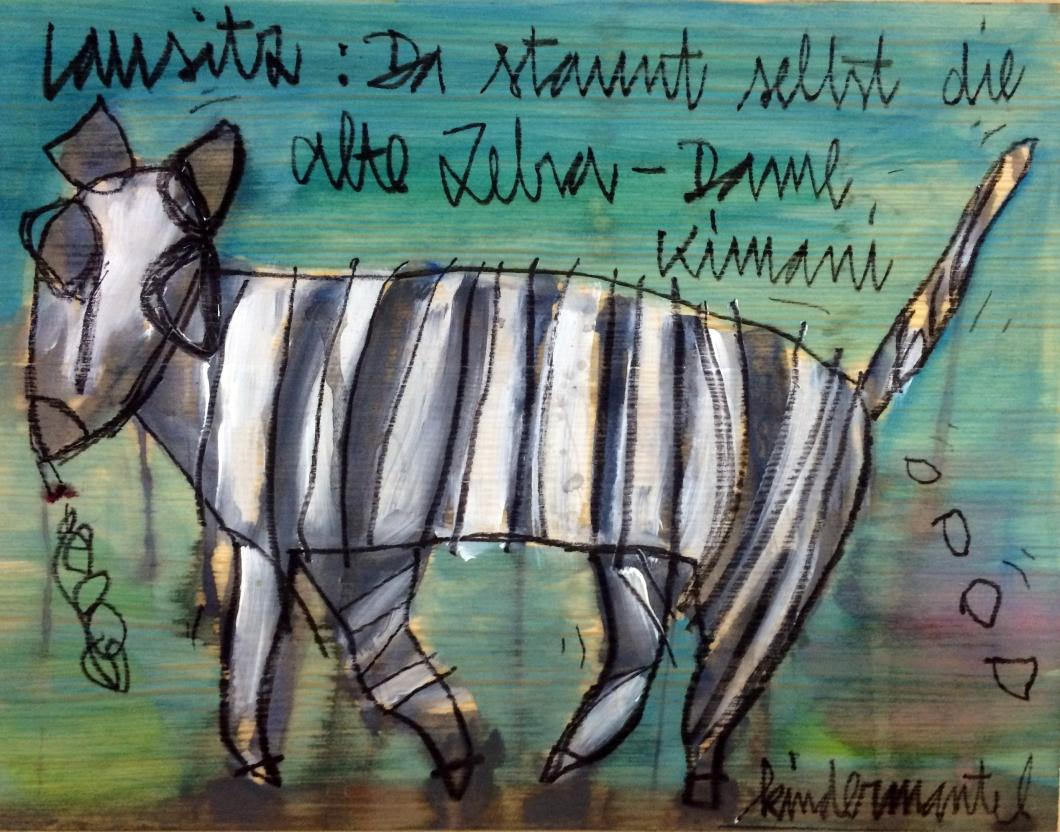 kindermantel_zebra