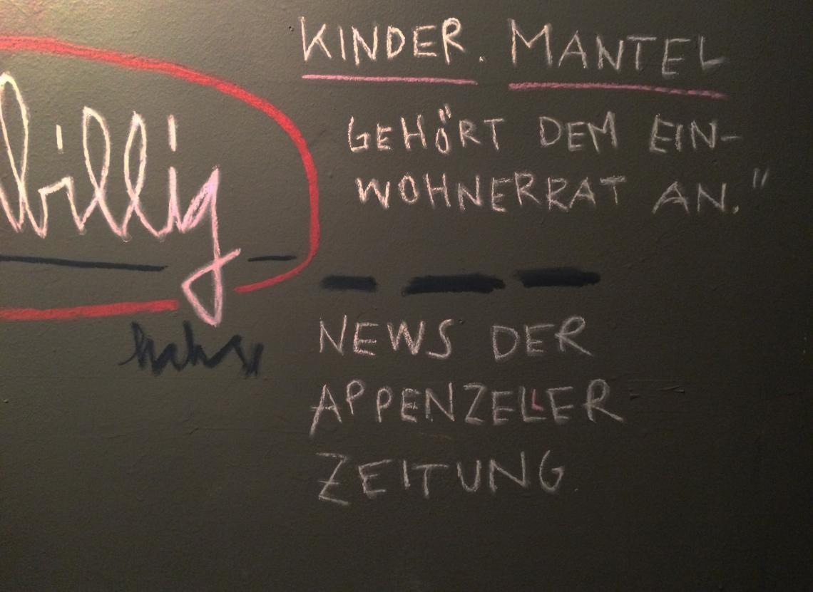 kindermantel3