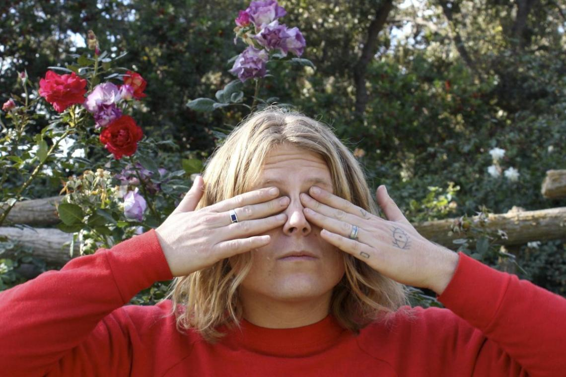 TySegall_FG3byDen_eSegall
